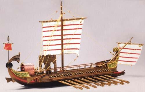 Plan de maquette bateau boisCaesar ~ Plan De Bateau En Bois