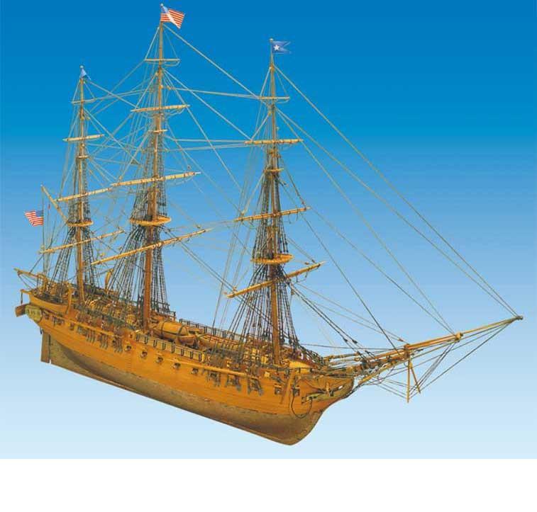 Plan maquette bateau boisConstitution ~ Plan De Bateau En Bois