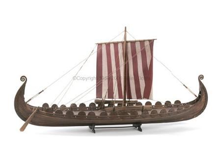 Colle bateau