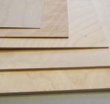 baguette bois pour maquettes sportmer. Black Bedroom Furniture Sets. Home Design Ideas