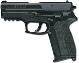 Airsoft pistolet CO2 2022